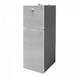 TCExpert - splitová jednotka s boilerem